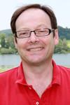 Günter Maislinger ist Hotelier im Seewirt am Holzöster See. Bereits in den 60er-Jahren hat er bei diversen Filmprojekten, die damals in der wunderbaren ... - 4730a44c53