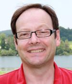 Günter Maislinger - f50dd3dc5d
